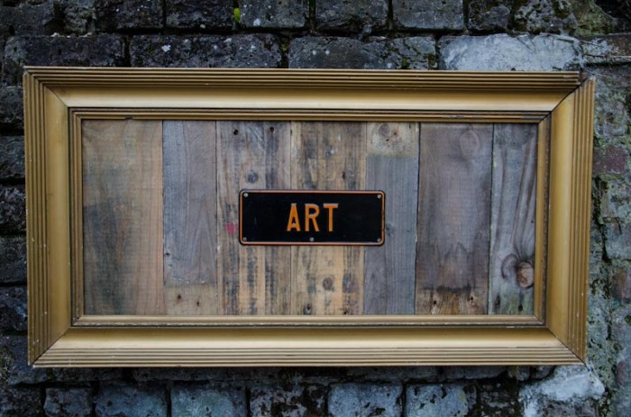 ART works 2