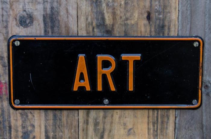 ART works 3