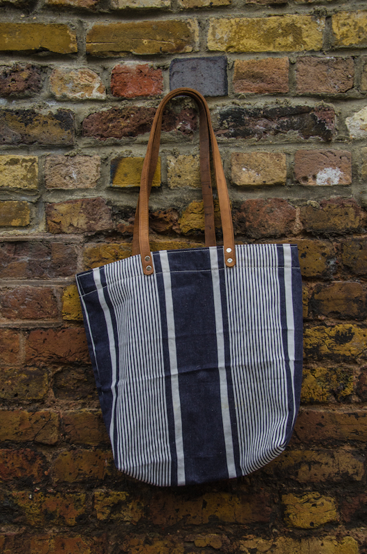 Bags Mar