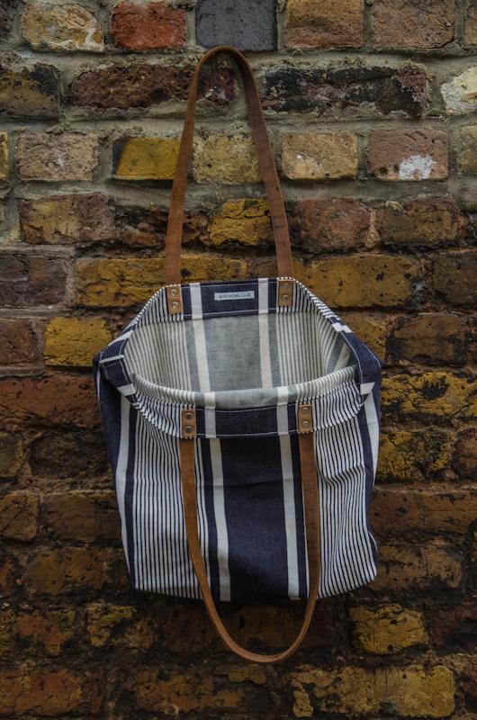 Bags Mar1