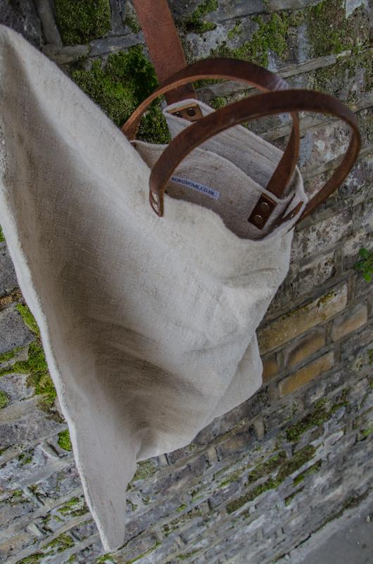 Bags Mar10