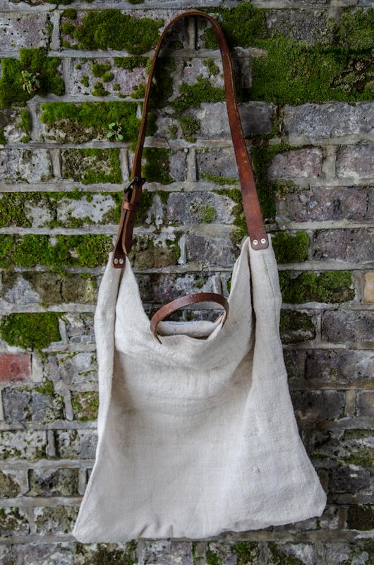 Bags Mar11