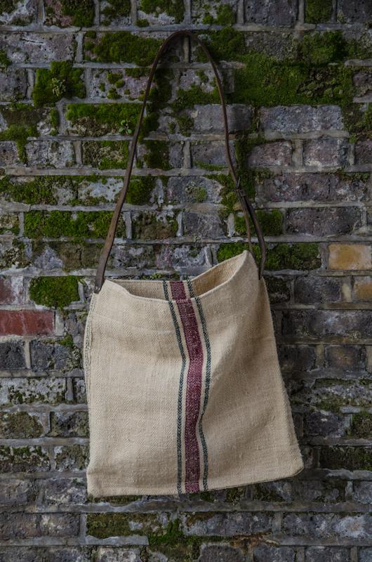 Bags Mar12