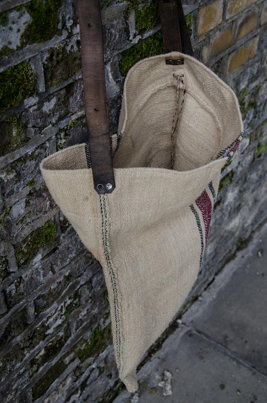 Bags Mar13