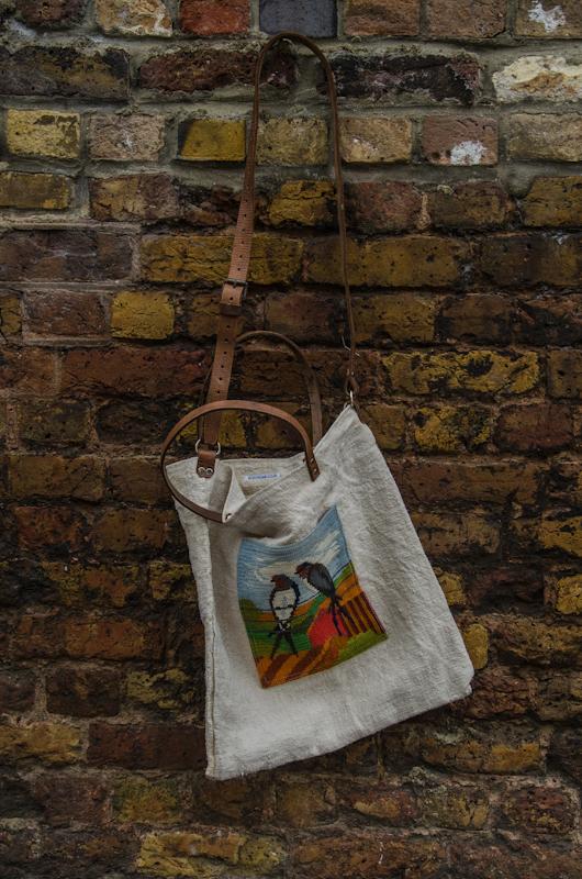 Bags Mar2