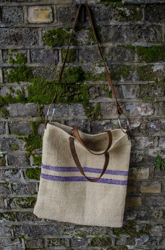 Bags Mar5