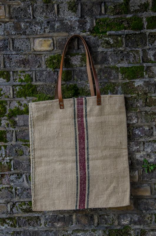 Bags Mar6