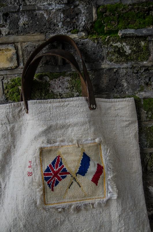 Bags Mar7