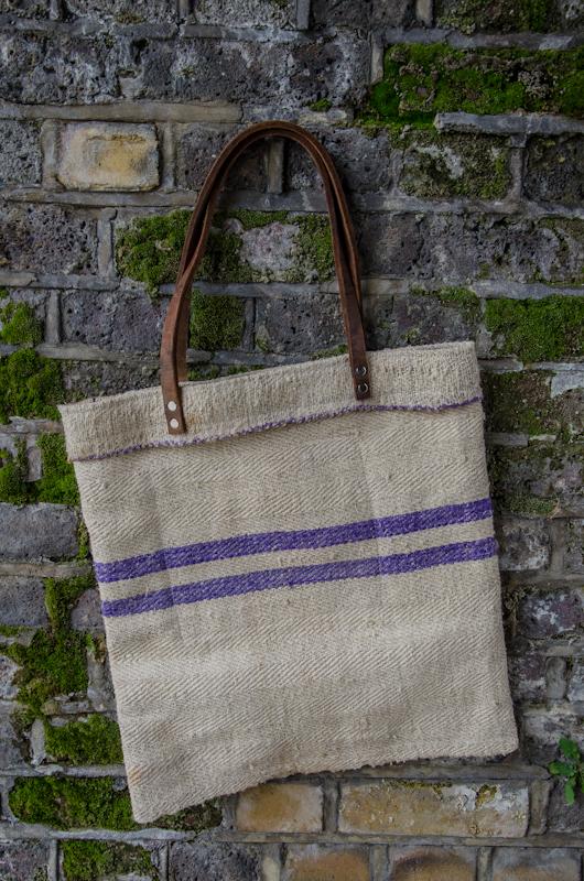 Bags Mar8