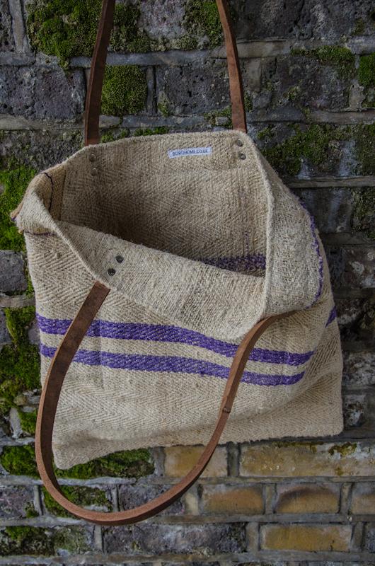 Bags Mar9
